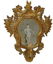 L histoire du miroir toute une vie for Miroir des princes