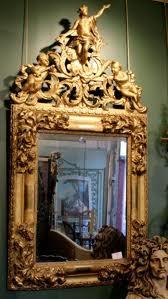 L histoire du miroir toute une vie for Histoire du miroir