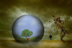 spiritualité : l'invisible à nos yeux dans mystique sagesse aaaaaspiritualite-et-invisible