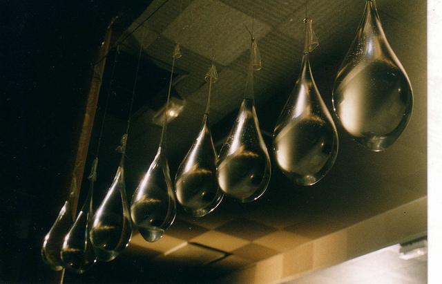 Expression prendre des vessies pour des lanternes toute une vie - Expression avec le mot coup ...