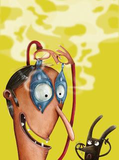 Expression rouler des yeux de merlan frit toute une vie - Expression avec le mot coup ...