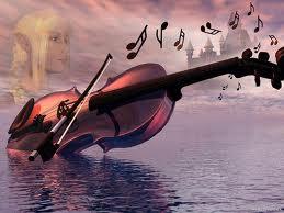 Expression un violon d ingres toute une vie - Expression avec le mot coup ...