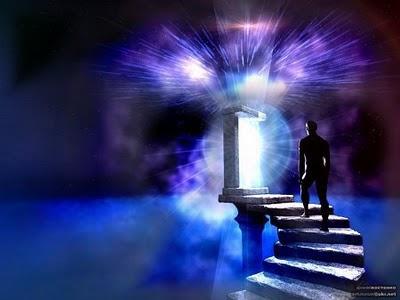 la pensée du jour : l'escalier mécanique dans mystique sagesse aaaaaaaaaaaaaaaaaaaaaaaaaaaaaaaaaaaaaaaconscience-spirituelle
