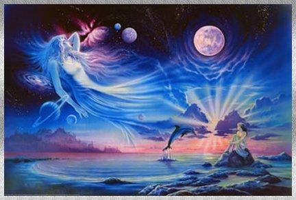 Éternité et  Pensées d'automne (2) (Marius LAUGIER) 00000000000000000000000031594118268541534002100-immensite-eternite