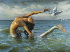 000000000000000000000000000000000 sirène ou baleineartimage_442691_3104431_201012160324168