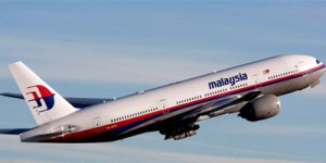 00000000000000000000000000000000000000000000000malaysia-airline