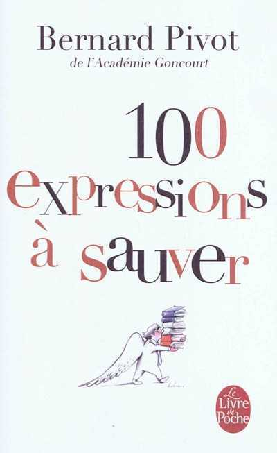 Expression laisser pisser le m rinos toute une vie - Expression avec le mot coup ...