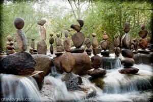 00000000000000000000000000000000000000000000000000000000000art-of-rock-balance1ing-by-michael-grab-gravity-glue-15
