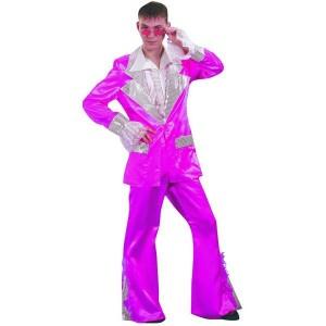 00000000000000000000000000000000000000000000000000deguisement-roi-du-disco-rose
