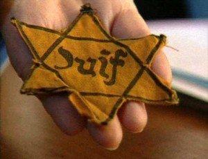 juif étoile0000.1184.03