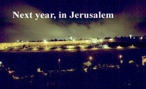 l-an-prochain-Jerusalem