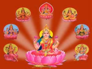 légende hindoueth