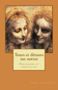 Tours_et_detours_sur_Cover_for_Kindle