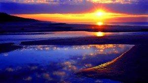 383394__beach-sun-rise_p