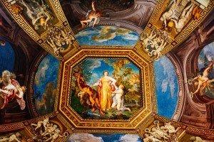 musee-du-vatican-web-600x400