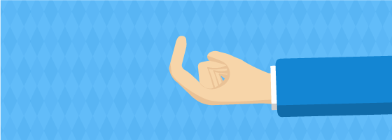 attention aux signes que vous faites  u00b7 toute une vie Thumbs Up Clip Art 2 thumbs up clipart
