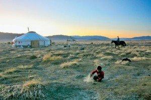 mongolie tente _65508_123_1