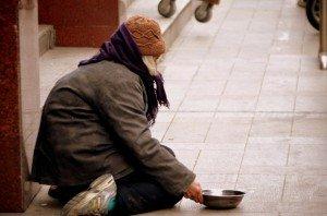 nouveau pasteur GV-homeless-1024x677