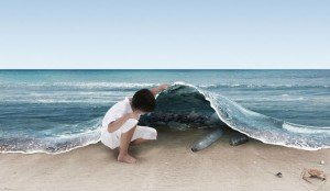 0000000000000000000000000000000000000000000000000000000boyan-slat-ocean-pollution