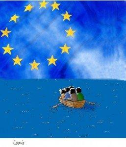 00000000000000000000000000000000000000000000000000000000000000000000000000000000migrants europe