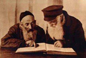 00000000000000000000000000000000000000000000000000000000000Etude_Torah