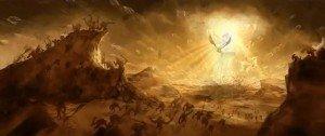 000000000000000000000000000000000000000000000000000000000000000000000000000000000000000000000000000000000000000000000000000000000000diablo_3_vision_prophétie