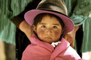 enfant du monde Equateur11537390_909568212416010_5827732791419194214_o