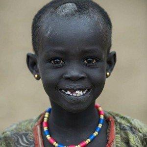 enfants du monde Soudan sud11234055_906106459428852_8745702999854283229_n