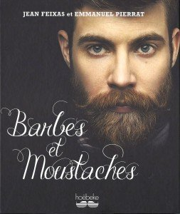 00000000000000000000000000000000000000000000000000000000000000000000000000000000000barbes-et-moustaches-jean-feixas-emmanuel-pierrat-2015