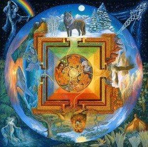 spiritualité 16