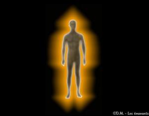 spiritualité orange97R79mN26xMWmHOPOaY2RNTvW98@500x391