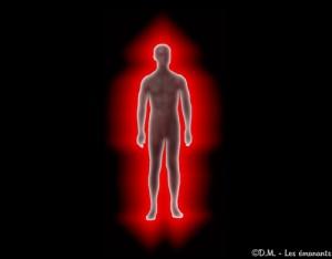 spiritualité rouge8Q3BbiXYSDydUsJPxraOqmNec8I@500x391