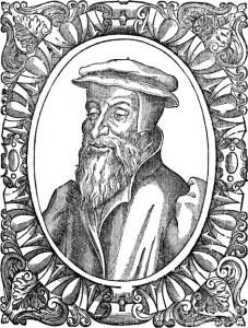 Robert-Estienne